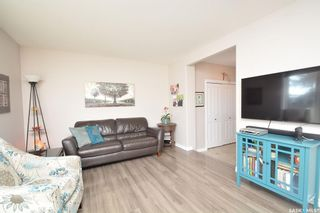 Photo 3: 650 Lehrer Crescent in Saskatoon: Hampton Village Residential for sale : MLS®# SK844733