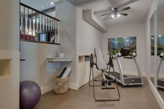 Photo 25: 19 Sienna Ridge Bay SW in Calgary: Signal Hill Detached for sale : MLS®# A1152692