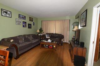 Photo 5: 12 Westmount Bay in Winnipeg: Windsor Park Residential for sale (2G)  : MLS®# 202116282