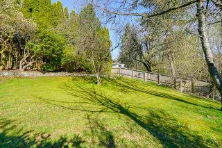 Photo 35: 1306 LORILAWN Court in Burnaby: Parkcrest House for sale (Burnaby North)  : MLS®# R2565174