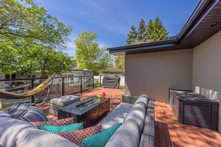 Photo 36: 9 Manor Road SW in Calgary: Meadowlark Park Detached for sale : MLS®# A1116064