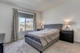 Photo 22: 135 NOLANCREST Common NW in Calgary: Nolan Hill Row/Townhouse for sale : MLS®# A1105271