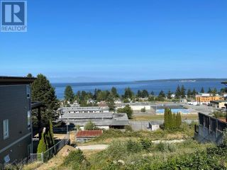 Photo 3: Lot 7 ONTARIO AVE in Powell River: Vacant Land for sale : MLS®# 16007