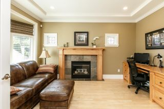 Photo 12: 2396 W 13TH Avenue in Vancouver: Kitsilano House for sale (Vancouver West)  : MLS®# R2062345