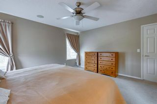 Photo 26: 4 Cranleigh Drive SE in Calgary: Cranston Detached for sale : MLS®# A1134889