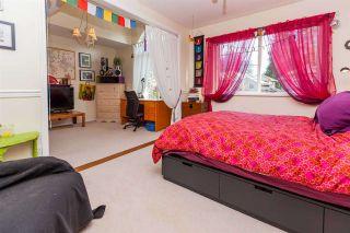Photo 14: 20613 125 Avenue in Maple Ridge: Northwest Maple Ridge House for sale : MLS®# R2410985