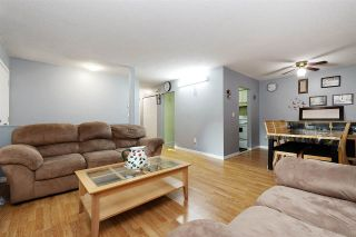 """Photo 5: 1005 10620 150 Street in Surrey: Guildford Townhouse for sale in """"Lincoln's Gate"""" (North Surrey)  : MLS®# R2505879"""