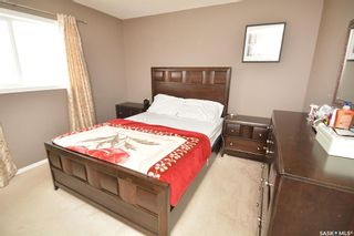 Photo 19: 411 Overholt Crescent in Saskatoon: Arbor Creek Residential for sale : MLS®# SK852557