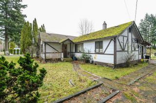 Photo 3: 1790 15th St in : CV Courtenay City Land for sale (Comox Valley)  : MLS®# 861041