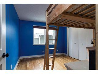 Photo 15: 14 GLENWOOD Court: Cochrane House for sale : MLS®# C4110479