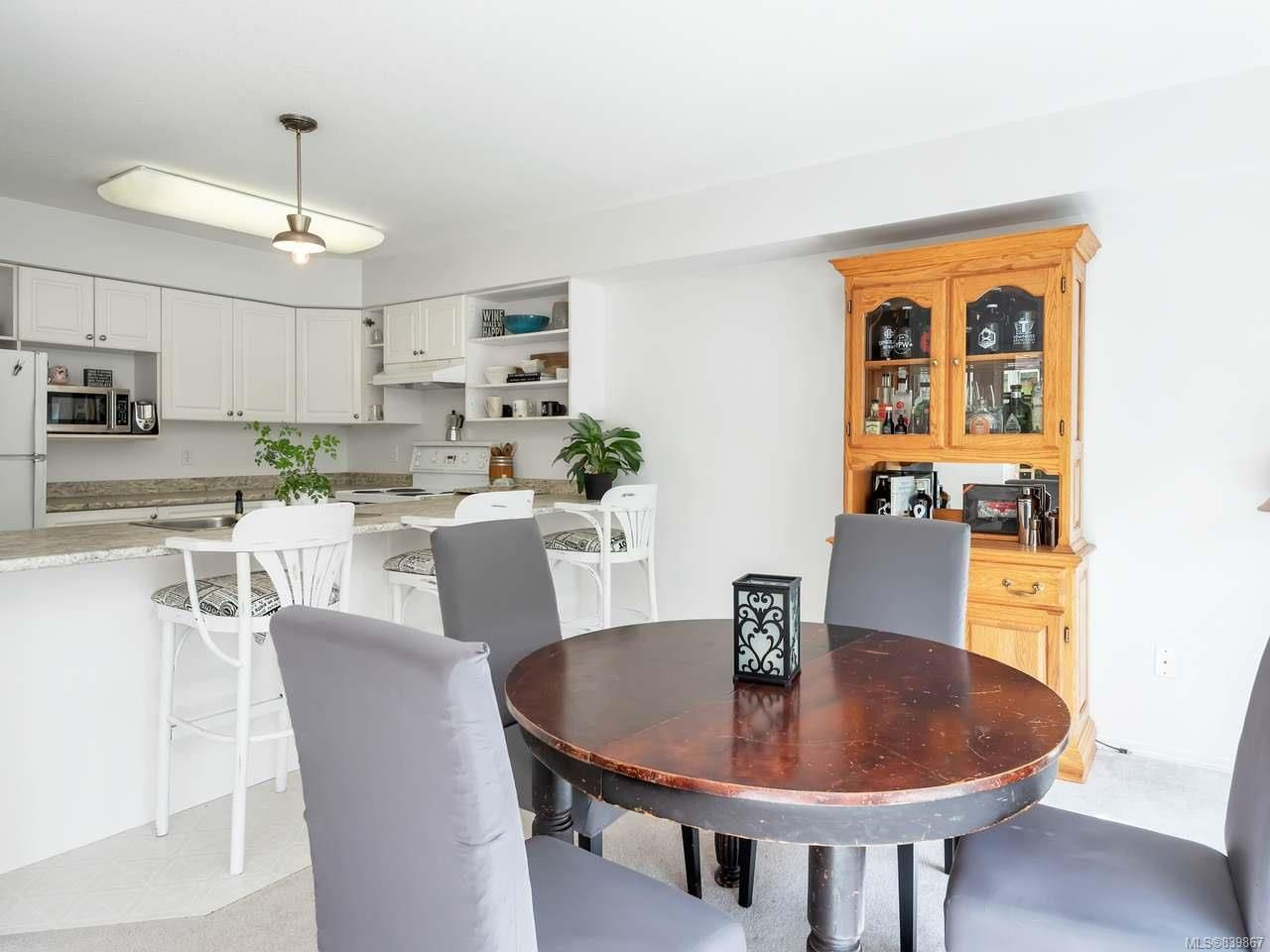 Photo 14: Photos: 21 2750 Denman St in CAMPBELL RIVER: CR Willow Point Row/Townhouse for sale (Campbell River)  : MLS®# 839867