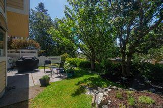 Photo 27: 18 909 Admirals Rd in Esquimalt: Es Esquimalt Row/Townhouse for sale : MLS®# 879199