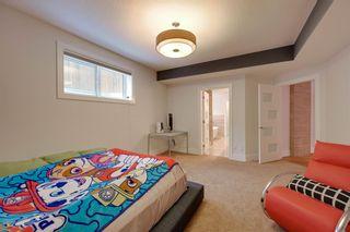 Photo 48: 3543 WATSON Point in Edmonton: Zone 56 House for sale : MLS®# E4248335