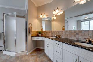 Photo 30: 504 2422 ERLTON Street SW in Calgary: Erlton Apartment for sale : MLS®# A1022747