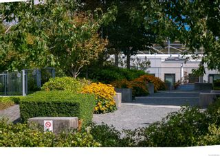 Photo 32: 907 379 Tyee Rd in : VW Victoria West Condo for sale (Victoria West)  : MLS®# 882090