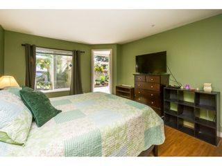 """Photo 13: 102 20433 53 Avenue in Langley: Langley City Condo for sale in """"COUNTRYSIDE ESTATES III"""" : MLS®# R2103607"""