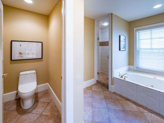 Photo 21: 923 38 Avenue SW in Calgary: Elbow Park Detached for sale : MLS®# A1103529