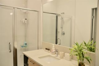 Photo 14: 110 3581 ROSS DRIVE in Vancouver: University VW Condo for sale (Vancouver West)  : MLS®# R2484256
