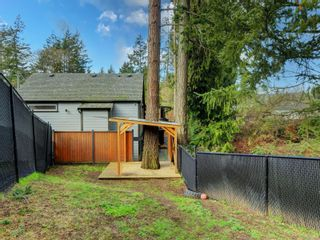 Photo 15: 2511 Duncan Pl in : La Mill Hill House for sale (Langford)  : MLS®# 866150