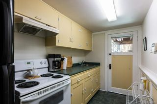 Photo 23: 831 Comox Rd in : Na Old City House for sale (Nanaimo)  : MLS®# 874757