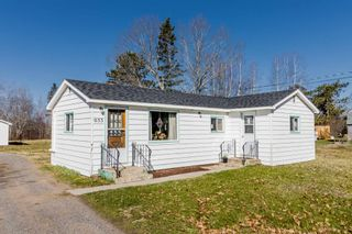 Photo 15: 953 Maple Avenue in Aylesford: 404-Kings County Residential for sale (Annapolis Valley)  : MLS®# 202109463