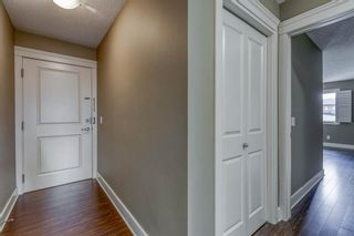 Photo 14: 301 3704 15A Street SW in Calgary: Altadore Apartment for sale : MLS®# A1116339
