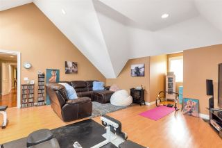 Photo 20: 9228 BODNER Terrace in Mission: Mission BC House for sale : MLS®# R2589755