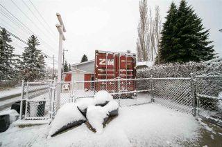 Photo 46: 9331 52 Street in Edmonton: Zone 18 House for sale : MLS®# E4237877