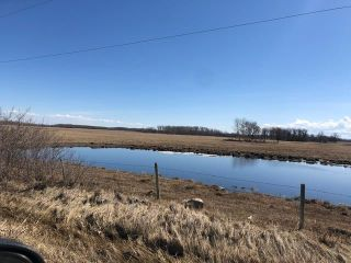 Photo 7: 0 20 Highway in Dauphin: R10 Farm for sale (R30 - Dauphin and Area)  : MLS®# 202008642