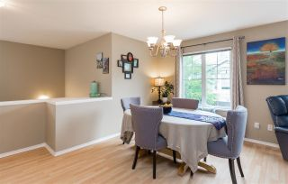 Photo 6: R2253404 - 3000 RIVERBEND DR #118, COQUITLAM HOUSE