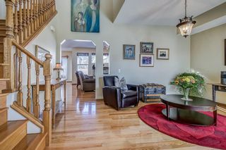 Photo 11: 64 Somercrest Grove SW in Calgary: Somerset Detached for sale : MLS®# A1084343
