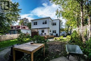 Photo 22: 11 Waterford Bridge Road in St. John's: House for sale : MLS®# 1237930