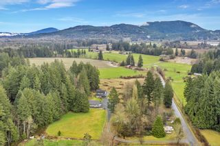 Photo 5: 2921 Mount Sicker Rd in : Du Chemainus House for sale (Duncan)  : MLS®# 864166