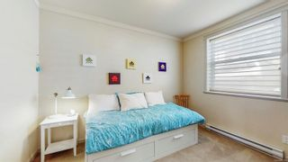 Photo 15: 1 220 Moss St in : Vi Fairfield West Row/Townhouse for sale (Victoria)  : MLS®# 851269