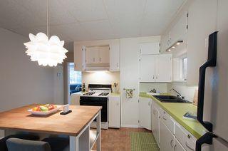 Photo 11: 4210 Penticton Street: Renfrew Heights Home for sale ()