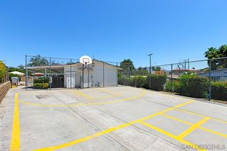 Photo 33: EL CAJON Mobile Home for sale : 3 bedrooms : 14291 Rios Canyon #27
