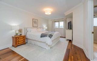 Photo 20: 3 Schoolhouse Road in Markham: Angus Glen House (3-Storey) for sale : MLS®# N5352442