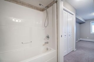 Photo 16: 1207 4 Kingsland Close SE: Airdrie Apartment for sale : MLS®# A1062903