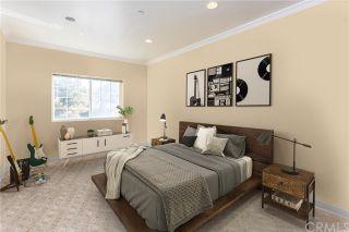 Photo 36: 164 Avenida De La Paz in San Clemente: Residential for sale (SC - San Clemente Central)  : MLS®# OC21055851