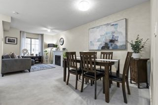 Photo 5: 55 14855 100 Avenue in Surrey: Guildford Townhouse for sale (North Surrey)  : MLS®# R2625091