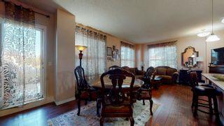 Photo 13: 2-102 4245 139 Avenue in Edmonton: Zone 35 Condo for sale : MLS®# E4250077