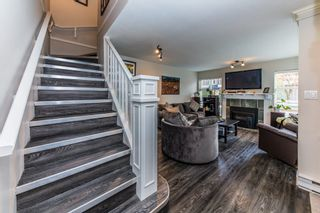 "Photo 16: 17 11757 236 Street in Maple Ridge: Cottonwood MR Townhouse for sale in ""GALIANO"" : MLS®# R2324411"