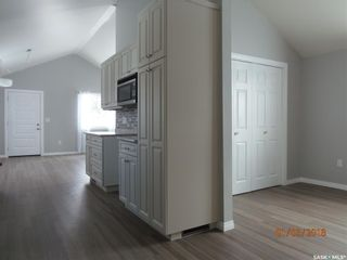 Photo 29: 990 Dahl Street Southeast in Swift Current: South East SC Residential for sale : MLS®# SK855560