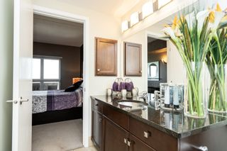 Photo 14: 608 147 Provencher Boulevard in Winnipeg: St Boniface House for sale (2A)  : MLS®# 202010953