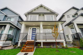 Main Photo: 7051 194A Street in Surrey: Clayton House for sale (Cloverdale)  : MLS®# R2626476