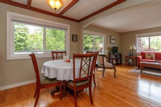 Photo 8: 1270 Persimmon Close in : SE Cedar Hill House for sale (Saanich East)  : MLS®# 874453