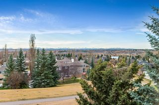 Photo 43: 96 Mt Robson Circle SE in Calgary: McKenzie Lake Detached for sale : MLS®# A1046953