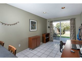 Photo 9: 422 E 2ND ST in North Vancouver: Lower Lonsdale Condo for sale : MLS®# V1055720