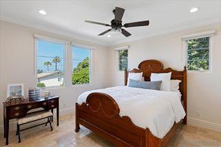 Photo 24: ENCINITAS House for sale : 5 bedrooms : 1015 Gardena Road