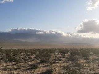 Photo 9: OUT OF AREA Property for sale: 0 East End Road #49 in Lucerne Valley